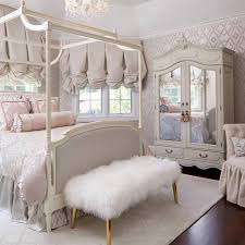 cute little girl bedroom furniture. cute little girl room kortenstein bedroom furniture d