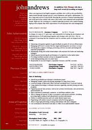 Modern Resume How Far Back Work History Professional Resume Examples 2016 53 Tips You Should Try