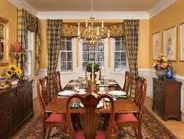 Window Valance Living Room Window Treatments Blue Valances For Living Room Valances For