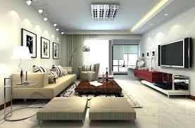 Decoration And Design Interior Decoration Design Interior Room Design Ideas cursosfpo 52