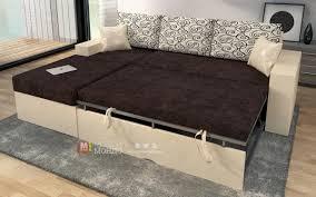Купи сега дивани в мондо мебели. Divan Graciya 25812 Na Top Ceni Mebeli Mondo