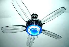 harbor breeze ceiling fan light kit installation new led problems