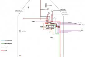 similiar boat wiring diagram keywords boat wiring fuse box diagrams wedocable