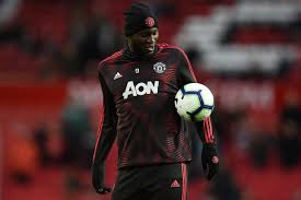 We did not find results for: What Went Wrong For Romelu Lukaku At Manchester United
