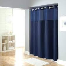 84 inch shower curtain ruffle