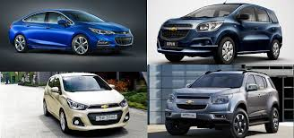 new car launched by chevrolet in indiaUpcoming Chevrolet Cars in India 2015  16