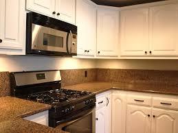 bronze cabinet pulls. Image Of: Oil Rubbed Bronze Cabinet Pulls Color E