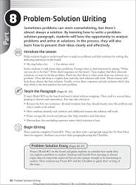 essay problem solution topics topics for a problem solution essay topics for a problem solution essay atsl my ip mesolution essays binary optionsproblem solving solutions problem
