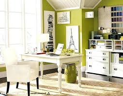 office wall prints. Articles With Officeworks Canvas Art Label: Breathtaking Office . Wall Prints