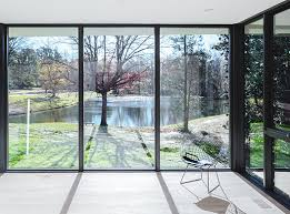 Windows Exterior Design Custom Reliable And Energy Efficient Doors And Windows JELDWEN Windows