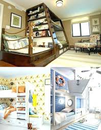 sea themed furniture. Nautical Themed Furniture Bedroom Clever . Sea