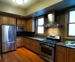 changing kitchen cabinets doors replacement kitchen cabinet doors drawer fronts