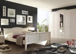 Schlafzimmer Waende Rosa Rosafarbenes Schlafzimmer Stockfoto Bild