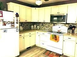 replacement kitchen cupboard doors how much to replace kitchen cabinets cost of new kitchen cabinet doors