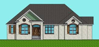 house addition plans. Home Remodeling Designs Architect Drawings Floor Plans And Residential House Addition Plan Blueprints Ideas Photo W