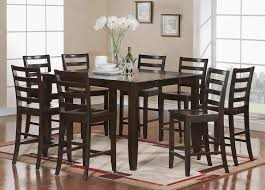 8 Seater Dining Room Furniture Tables That Seat Photo Teal Dining