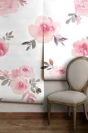 Small Picture Best 25 Watercolor wallpaper ideas on Pinterest Backgrounds
