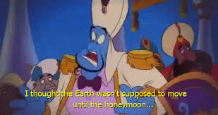 Funny Disney Movie Quotes Inspiration 48 GrownUp Jokes Cleverly Hidden In Disney Movies