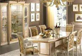 contemporary italian dining room furniture.  Room Italian Dining Room Furniture Sets Popular Classic  Modern Design Whit Intended For 7 Throughout Contemporary Italian Dining Room Furniture N