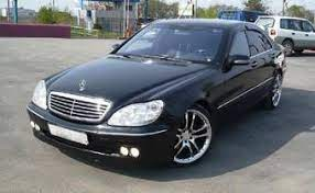 Request a dealer quote or view used cars at msn autos. 2000 Mercedes Benz S Class Specs Engine Size 5000cm3 Fuel Type Gasoline Drive Wheels Fr Or Rr Transmission Gearbox Automatic