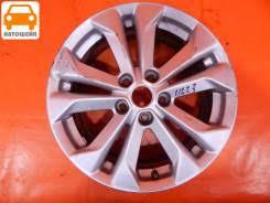 <b>Колесные диски Nissan</b> в Томске - купить <b>литые</b>, кованые и ...