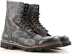 Мужская <b>обувь Diesel</b>