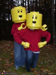 lego costume ideas homemade lego minifigs costumes