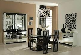 dining room accessories accessories for dining room with well dining room accessories decorating ideas for dining dining room accessories