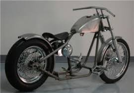 bobber kit bikes and the rolling chassis bobber motorcycles