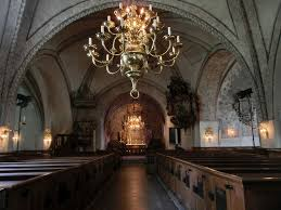 The Worlds Best Photos Of Kirche And Kronleuchter Flickr
