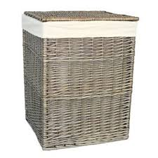 extra large woven laundry basket. Modren Large Save Inside Extra Large Woven Laundry Basket