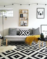decor tips for living rooms.  Rooms Living Room With Mustard Yellow And Black White Throughout Decor Tips For Living Rooms