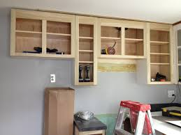 diy kitchen cabinet resurfacing ideas the clayton design