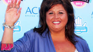 Dance Mom s Abby Lee Miller Going To PRISON YouTube