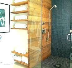 wall hung towel storage bathroom wall towel shelves storage mounted wooden wall mounted towel storage rack