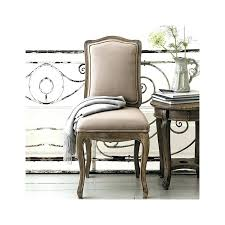 french dining chairs. French Style Dining Chairs Chair 2 Putty Within Home For Elegant .