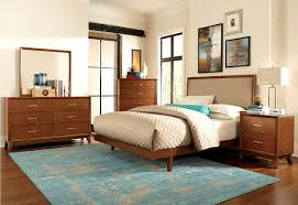 Modern Industrial Bedroom Modern Industrial Bedroom Furniture Decorations Home Office