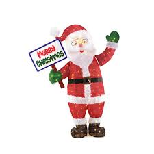 Home Accents Outdoor Christmas Decorations Home Accents Holiday Outdoor Christmas Decorations Christmas 2