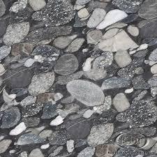 grey granite countertops. Black Mosaic Satin Granite Grey Countertops T