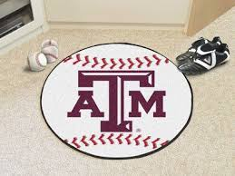 Tamu Baseball Seating Chart