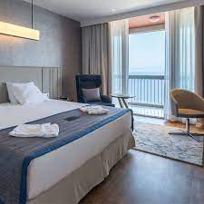 This is official site for macedonian tourism promotions. Hotel Makedonia Palace Thessaloniki Bei Hrs Gunstig Buchen