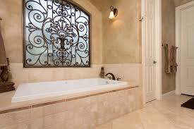 bathroom remodeling austin tx. Bathroom Remodeling Picture Of Spindler Construction Enhanced Remodel Austin Texas Tx R