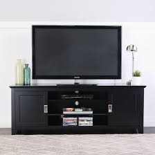 white tv stand 65 inch. Perfect White White Tv Stand 65 Inch Impressive Shop Black Wood 70 With  Sliding Doors Free Shipping With N