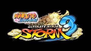Naruto Shippuden: Ultimate Ninja Storm 3 on Xbox 360 Free Download - Gamer  Plant