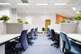 office interior designing. Delighful Designing Office Interior Designing Service In Malviya Nagar Inside