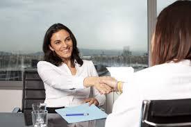 Diese vier Fragen sollten Personaler im Bewerbungsgespräch stellen | XING  Coaches