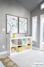 benjamin moore furniture paintOur Paint Colors  Young House Love