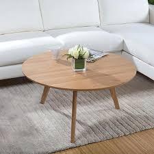 round coffee tables top original round coffee table designs modern tables glass coffee tables uk