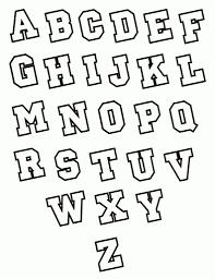Bubble Letters Font Cool Letter Fonts Rome Fontanacountryinn Com