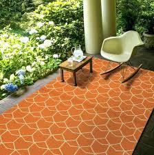 polypropylene outdoor rugs s polypropylene outdoor rugs uk polypropylene outdoor rugs polypropylene